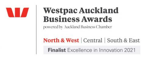 Finals in the Westpac Business Awards 2021